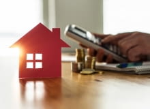 Jak oszacować koszty budowy? Wstępna kalkulacja