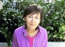 Dorota Brzostowska, www.kanzan.pl