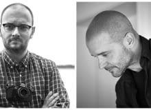 Filip Springer i Robert Konieczny będą gośćmi specjalnymi podczas rozdania statuetek BRYŁY ROKU 2016. Podczas panelu dyskusyjnego poruszymy temat projektowania miast i wyzwań, jakie stają dziś przed architektami oraz urbanistami.