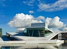opera, oslo, snohetta, architektura