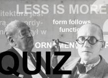 Quiz cytaty