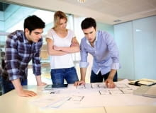wybór projektu, projekt domu, projekt gotowy, projekt indywidualny