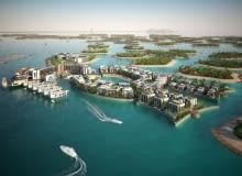 Isla Moda w Dubaju