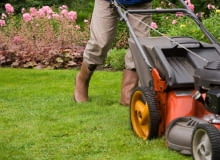 Jakie prace ogrodowe wykonać w kwietniu?