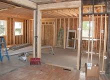 Jak zaplanować kolejność prac na budowie?