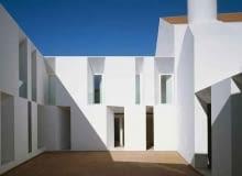 portugalia, rewitalizacja, zabytki, mieszkaniówka, minimalizm, rynek