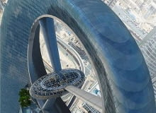 Anara Tower Dubai