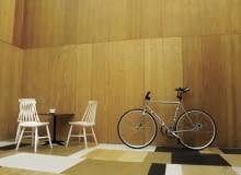 Relaks Cafe w Warszawie