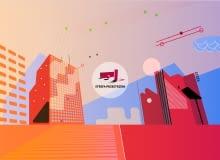 Strefa Przestrzeni - nowy kanał na Youtube o architekturze i urbanistyce