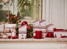 Świąteczna kolekcja 2016 w sklepach Zara Home