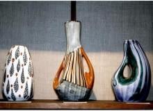 wystawy, porcelana