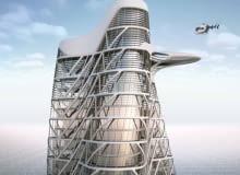 Asymptote Architects