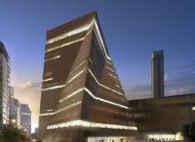 Rozbudowa Tate Modern