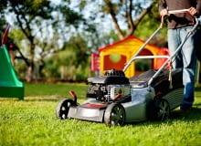 narzędzia ogrodowe, trawnik, ogród, akcesoria ogrodowe, castorama,