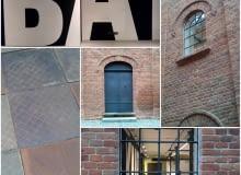 Art Inkubator w Łodzi