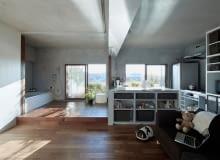 mieszkanie, małe mieszkanie, kawalerka, oryginalne mieszkanie