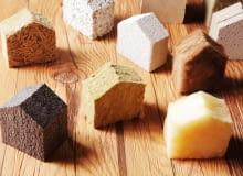 Wełna mineralna i styropian: porównanie poszczególnych cech