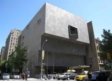 muzeum, nowy jork, renzo piano, usa, rozbudowa