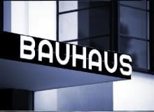 bauhaus, architektura, kraków, wystawa, międzynarodowe centrum kultury