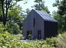 Modulo House