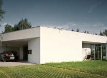 Dom OUTrialny