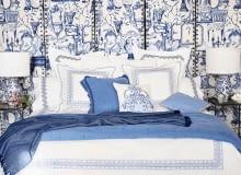 Kolekcja wiosenna Zara Home