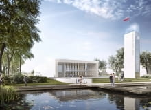 Centrum Edukacji Historycznej - Młoda Niepodległość - Początki II RP