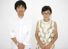 Nagroda Protzkera, SANAA, japońscy architekci,Kazuyo Sejima, Ryue Nishizawa