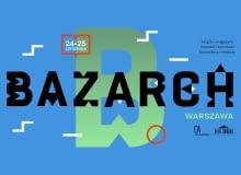Bazarch 2018