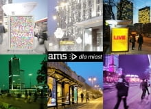 AMS dla miast