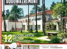miesięcznik Ładny Dom - numer listopadowy