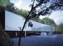 nagroda pritzkera, ryue nishizawa, architektura, japonia, sanaa, kazuyo sejima, budynek