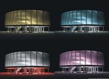 rar2_laboratorium architektury, kubec, projekt, konkurs, rotunda, warszawa