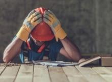 Ubezpieczenia ryzyk w budownictwie