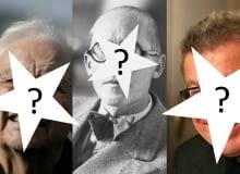 ARCHI-QUIZ: Jak dobrze znasz wielkich architektów?