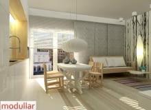 porady architekta, urządzanie wnętrz, wnętrza, styl skandynawski