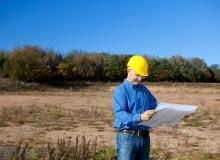 Zakup działki - pierwszy krok do budowy domu. Na co zwrócić uwagę