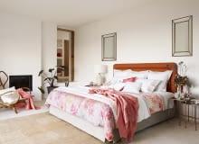 Zara Home prezentuje wiosenno-letnią kolekcję