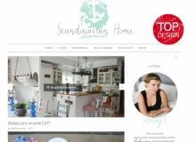 scandinavianhomee.blogspot.com