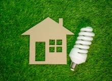 Dom energooszczędny. To nie tylko niższe rachunki