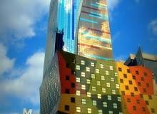 Hotel Westin, Nowy Jork