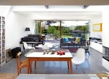 dom, apartament, mieszkanie