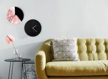 Nowa kolekcja Alessi zaprojektowana przez światowej sławy architektów