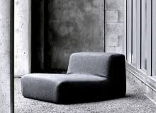 Ravi Design