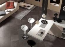 płytki ceramiczne,płytki podłogowe