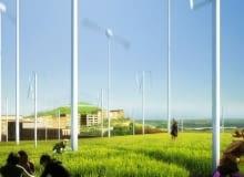 MVRDV/ GRAS