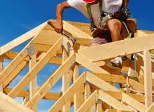 W prezencie bezpłatny dodatek do czerwcowego wydania Ładnego Domu - numer specjalny o dachach 06/2013