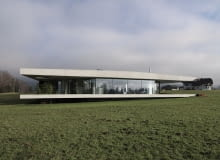 Flöckner Schnöll Architects