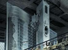11. Biennale Architektury w Wenecji 2008