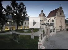 HSH Architekti , modernizacja, zabytek, adaptacja, modernizacja